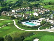 Asolo Golf Club