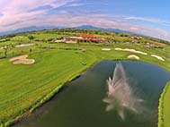 Chervò Golf San Vigilio Spa & Resort