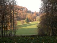 Golfclub Bad Kissingen e.V.