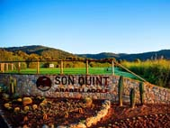 Golf Son Quint (Mallorca)