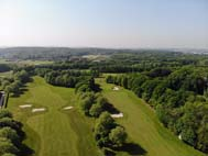 Waregem Golf Club