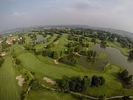 Franciacorta Golf Club