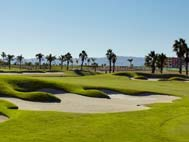 UGolf Mar Menor